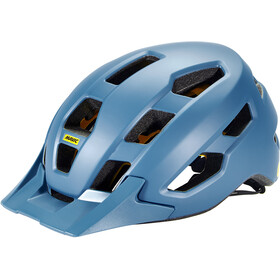 Mavic Deemax MIPS Casque Homme, mykonos blue
